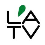 logo L'ATV PUGLIA
