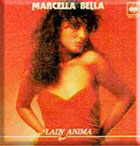 marcella 1979 lady anima
