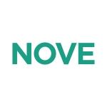 nove ultimo logo
