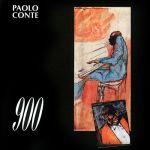 paolo conte 900