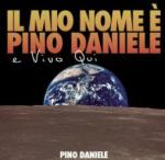 PINO DANIELE IL MIO NOME E' PINO DANIELE