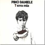 PINO DANIELE TERRA MIA