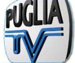 PUGLIA TV ALTRO LOGO