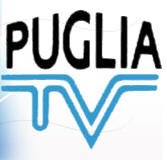 PUGLIA TV LOGO