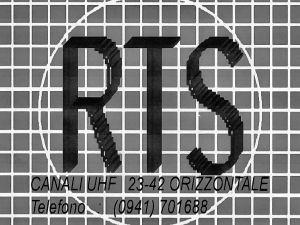 RADIO TELE SANT'AGATA