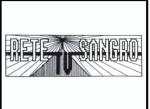 RETE SANGRO TV