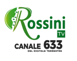 rossini tv