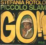 STEFANIA ROTOLO rotolopiccoloslam