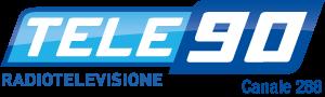 tele 90 sicilia