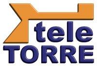 TELE TORRE