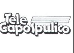 TELECAPOSPULICO logo
