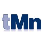 telemonteneve logo