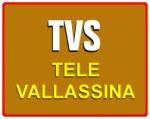 TELEVALLASSINA