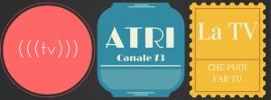 TV ATRI
