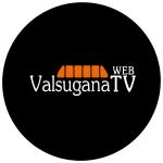 valsugana web tv