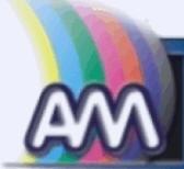 ANTENNA DEL MEDITERRANEO logo 2