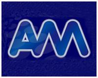 antenna-del-mediterraneo logo attuale