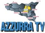 AZZURRA TV AGIRA