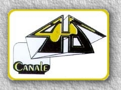 canale 46 palermo