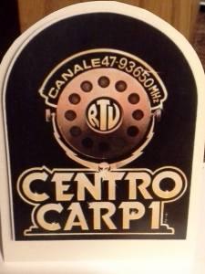 centro carpi tv