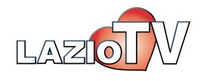 LAZIO TV GRUPPO SCISCIONE