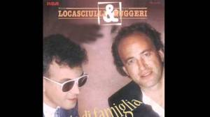 locasciulli ruggeri confusi in un playback