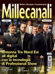 MILLECANALI 2005 - GRUPPO PANTO