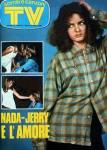 NADA 1974 N.5 NADA