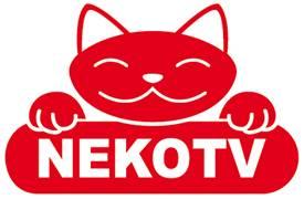 neko TV.jpg