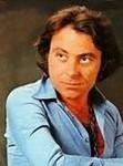 peppino gagliardi '70