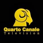 QUARTO CANALE TELELASER