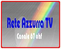 RETE AZZURRA TV UHF 67