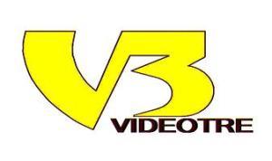 telecolor-VIDEOTRE (LOGO)