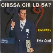 Febo Conti-2