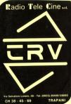 radio tele cine