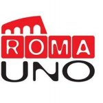 ROMA UNO