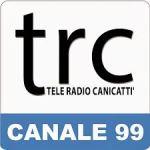 tele radio canicattì 99