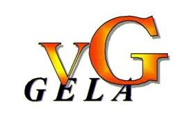VIDEO GOLFO GELA