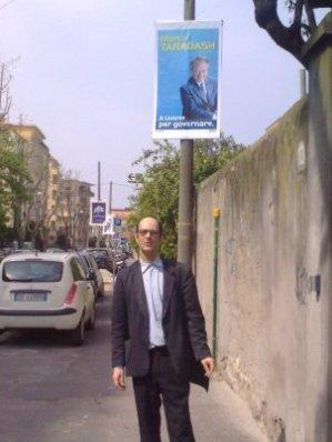 marco-taradash-sindaco-di-livorno