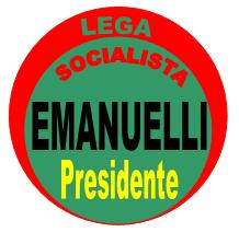massimo-emanuelli-sindaco-di-milano