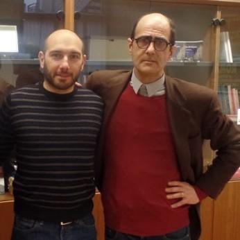 Massimo - Morelli 2