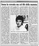 matteo salvini 1993