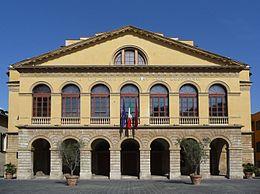 Teatro_Goldoni,_Livorno.jpg