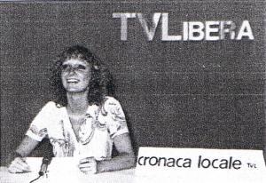 tv-libera-telelivorno