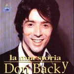 don backy 2