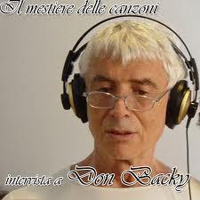 don backy 4