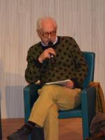 gianfranco manfredi 2018