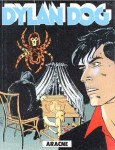 gianfranco manfredi dylan dog