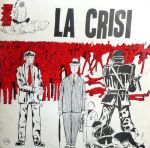 gianfranco manfredi la crisi