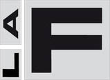 la effe tv logo